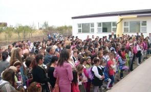 Inaugurare scoala Vitanesti3