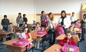 Inaugurare scoala Vitanesti5