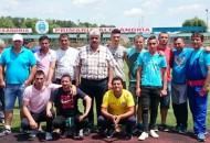 Primaria Vitanesti – concurs SVSU2
