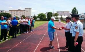 Primaria Vitanesti – concurs SVSU4