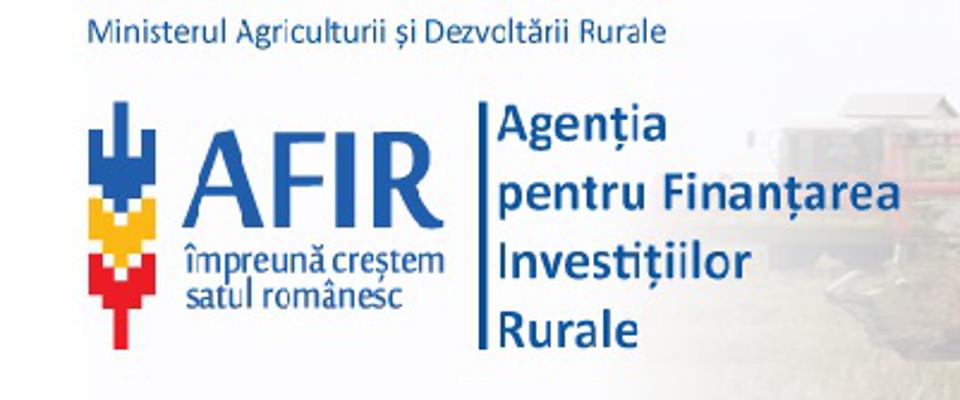 Accesare fond european