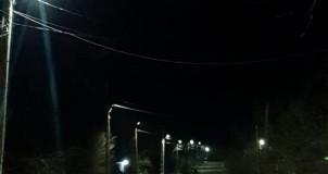 iluminat2