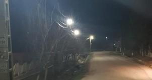 iluminat3