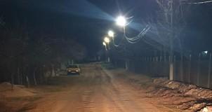 iluminat4